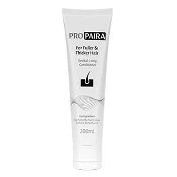 Propaira Hair Loss Conditioner 200ml